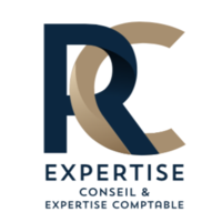 RC EXPERTISE