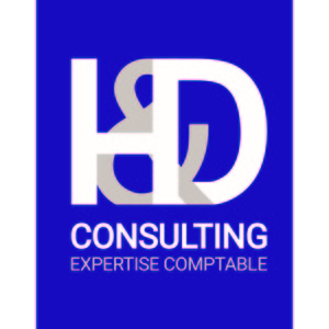 H&D CONSULTING comptable Marseille