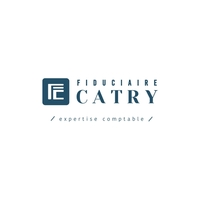 Fiduciaire CATRY