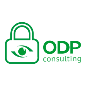ODP CONSULTING comptable Cabestany