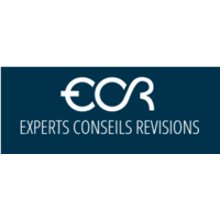 EXPERTS CONSEILS REVISIONS