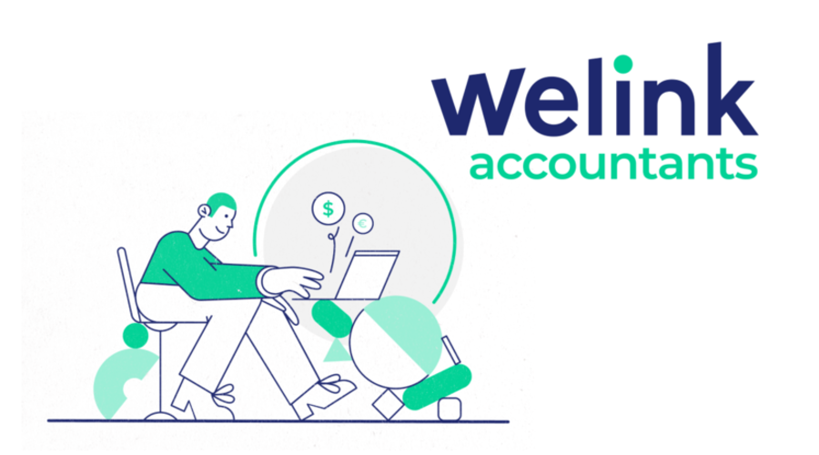 Le Guide des Experts Comptables devient Welink Accountants